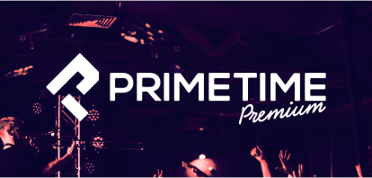 Primetime Premium