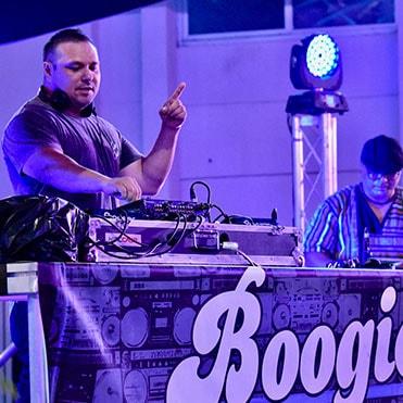 bespoke-boogie-beatz-11
