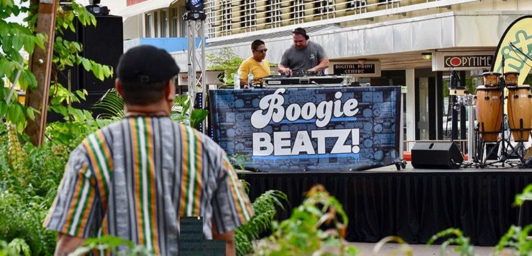 bespoke-boogie-beatz-2