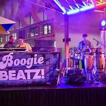 bespoke-boogie-beatz-6