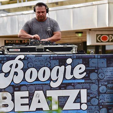 bespoke-boogie-beatz-7