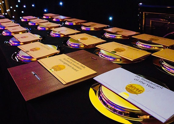 bespoke-gold-awards-2