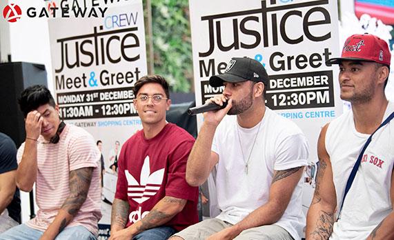 bespoke-justice-crew-11