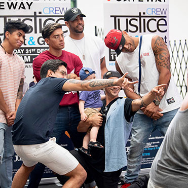bespoke-justice-crew-4