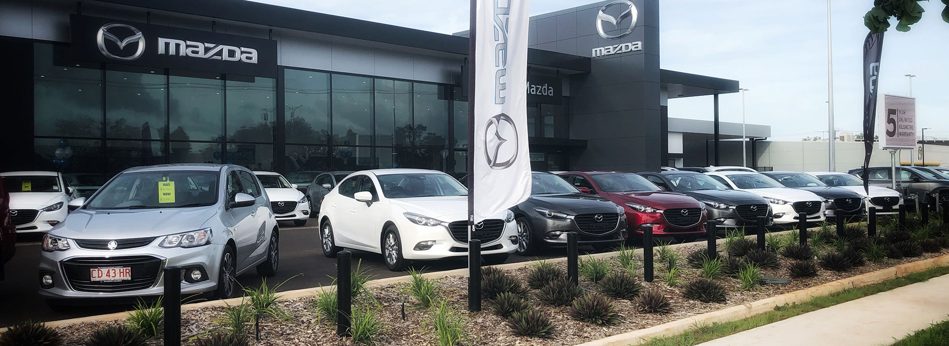 bespoke-mazda-facility-launch-1