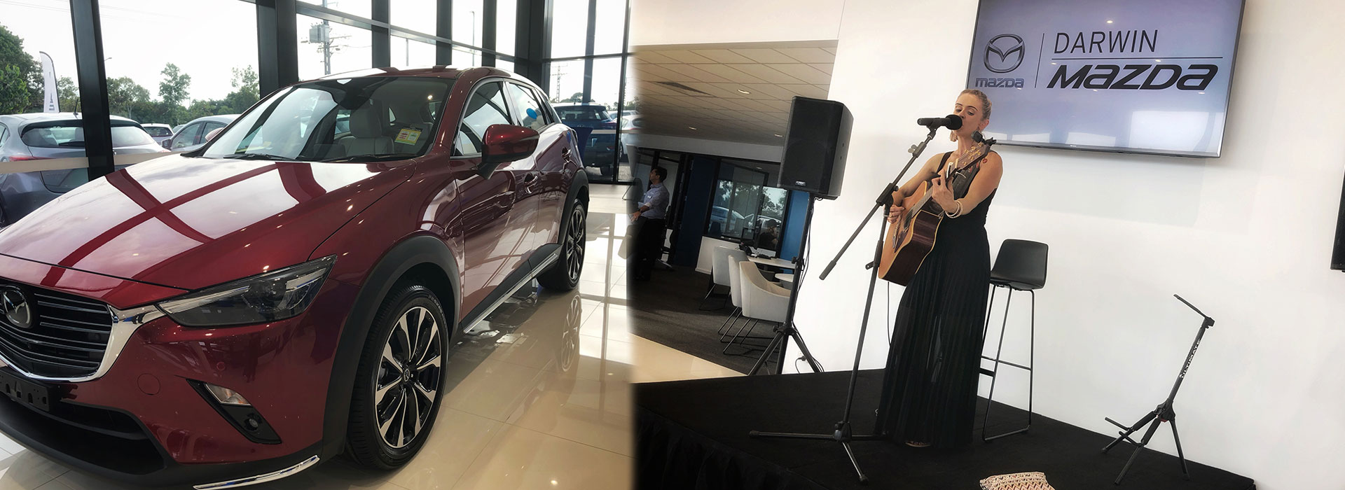 bespoke-mazda-facility-launch-2