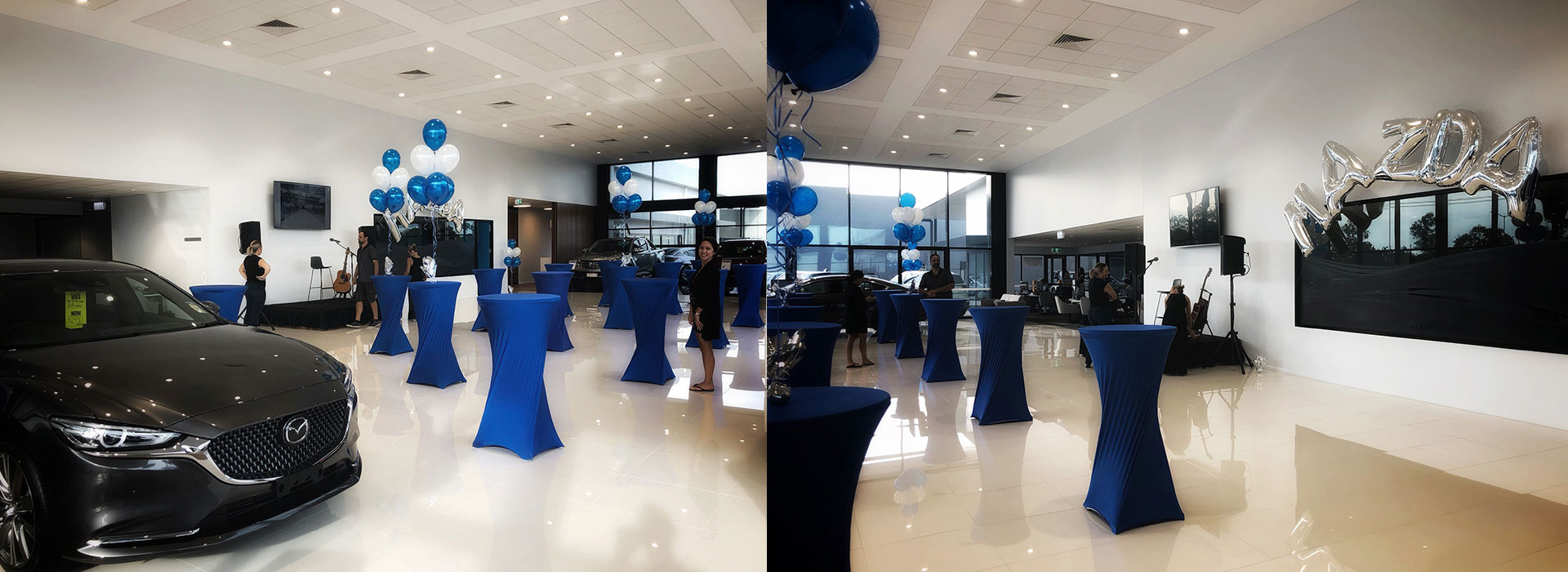 bespoke-mazda-facility-launch-3